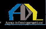 logo-agence-devevrai