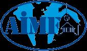 logo-aimfvrai