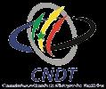 logo-cndtvrai