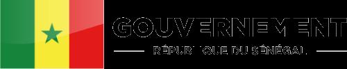logo-decentralisation-vrai